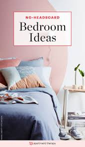 2237 best bedrooms images on pinterest