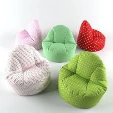 pouf chair diy seat ikea amazon 37471 interior decor