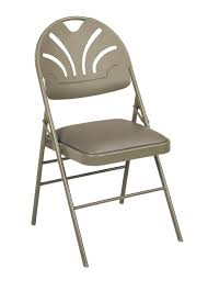 Tofasco Folding Chair by Stakmore Folding Chairs At Costco Home Chair Decoration
