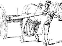 mustang horse coloring pages az coloring pages mustang horse