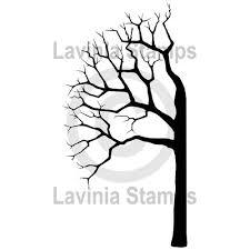landscape and trees archives lavinia sts ltd