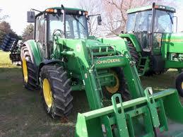 best 20 john deere 6420 ideas on pinterest tractors tractor