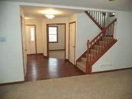 logan 1 brookside custom homes