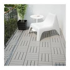 ikea floor l review runnen decking outdoor ikea