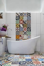 badezimmer fliesenaufkleber die besten 25 fliesenaufkleber ideen auf vinyl für