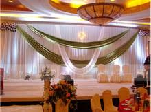 Wedding Decoration Items Manufacturers Popular Swag Items Buy Cheap Swag Items Lots From China Swag Items