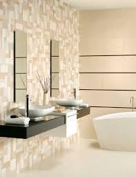 indoor tile bathroom wall ceramic bourgie peronda ceramicas