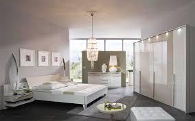 Schlafzimmer Komplett Ideen Komplett Schlafzimmer Schlafzimmer Sets Kaufen Otto