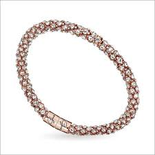 guess bracelet rose gold images Guess in the pink jpg