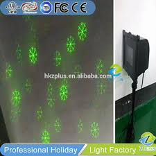 Christmas Light Projector Laser by Outdoor Laser Lights Uk Holographic Projector Laser Christmas