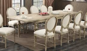 Dining Room Furniture Montreal Montreal Butterfly Leaf Dining Table Reviews Joss