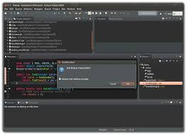 Two Dark Ui - eclipse ide for java full dark theme stack overflow