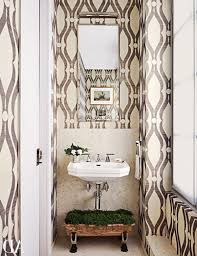 bathroom ideas vintage vintage half bathroom ideas