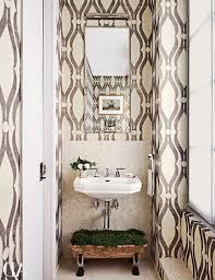 half bathroom designs vintage half bathroom ideas