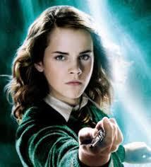 harry potter hermione hermione granger wikipedia