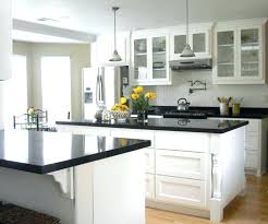 gray cabinets what color walls gray cabinet paint smarton co