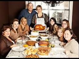 hallmark a family thanksgiving 2016 hallmark
