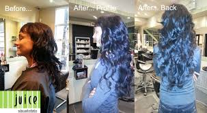 salons that do hair extensions photo gallery the best hair extensions professional hair color