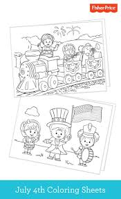 educational coloring pages for kids 101 best coloring pages u0026 printables for kids images on pinterest