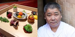chef of cuisine japanese cuisine information site taste of