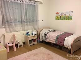 chambre a louer annemasse appartement f4 4 pièces à louer annemasse 74100 ref 159261