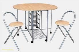 table de cuisine pliante pas cher table pliante de cuisine élégant cuisine table escamotable simple