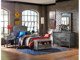 Bedroom Youth Bedroom Sets North Carolina Furniture  Mattress - Carolina bedroom set