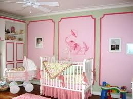painting ideas for kids for livings room canvas for bedrooms for