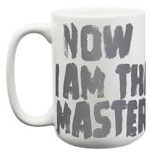 Coffee Mug Images Darth Vader Large Coffee Mugs For Sale Darth Vader Zak Zak