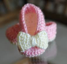 baby girl crochet beautiful crochet baby shoes