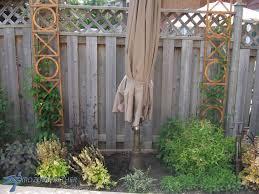17 ways to build a gorgeous garden trellis this summer hometalk