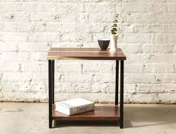 Ikea Solid Wood Cabinets Side Table Solid Wooden Bedside Table Solid Wood Bedside