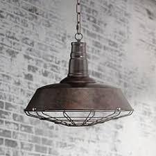 Industrial Pendant Light Industrial Pendant Lighting Ls Plus