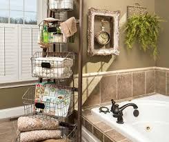 bathroom upgrades ideas diy bathroom ideas keywordking co