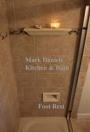 awesome shower foot stool property office or other shower foot
