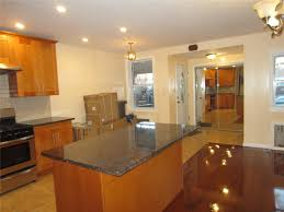 One Bedroom Apartments In Canarsie Brooklyn by 596 E 84th St 1 For Rent Brooklyn Ny Trulia