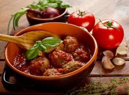 de la cuisine 140 best tunisian cuisine images on tunisian food