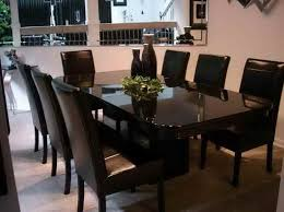 Leather Dining Room Furniture 150 Best Dining Room Chairs Images On Pinterest Dining Chair