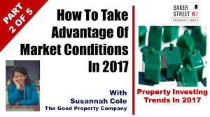 property investing trends in 2017 susannah cole youtube