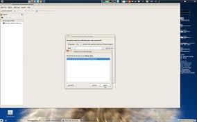 bureau distance ubuntu bureau ubuntu 100 images ubuntu 16 04 lts xenial xerus est