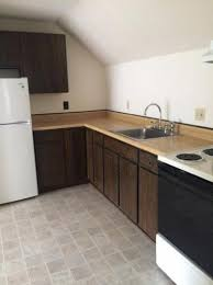 2 Bedroom Apartments For Rent In Bangor Maine Apartments For Rent In Bangor Me Hotpads