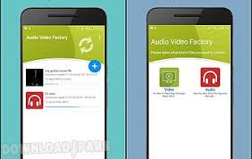 format factory full hd all format video player hd android app free download in apk