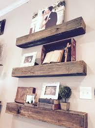 new barn wood home decor popular home design interior amazing