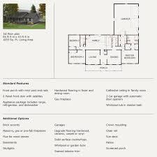 floor plans u2013 gh watts