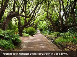 World Botanical Gardens Top Botanical Gardens Around The World Rci