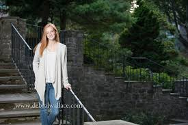photographers rochester ny top five outdoor locations for portrait photography in rochester ny