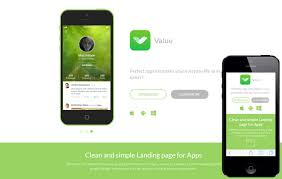 free website templates for android apps app templates free tire driveeasy co