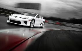 lexus lfa car and driver lexus lfa wallpapers hd ololoshka pinterest lexus lfa