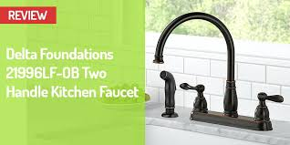 delta kitchen faucets rubbed bronze delta rubbed bronze kitchen faucet faucets home design delta