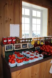 kissel hill fruit farm orchard local best lititz lancaster county pa
